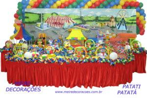 kilooco-salo-de-festas-14