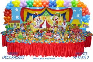 kilooco-salo-de-festas-26