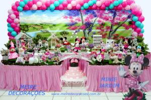 kilooco-salo-de-festas-30