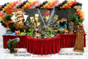 kilooco-salo-de-festas-35