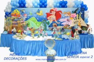kilooco-salo-de-festas-39