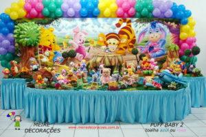 kilooco-salo-de-festas-48