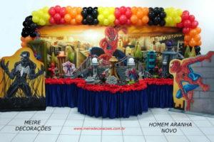 kilooco-salo-de-festas-55