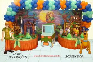 kilooco-salo-de-festas-69