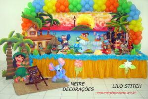 kilooco-salo-de-festas-71