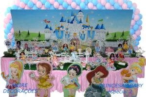 kilooco-salo-de-festas-72
