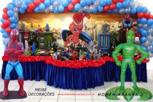 kilooco-salo-de-festas-84