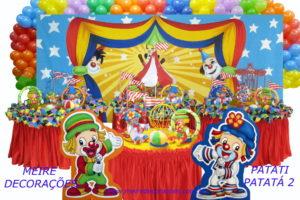 kilooco-salo-de-festas-9